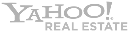 yahoo_real_estate_logo