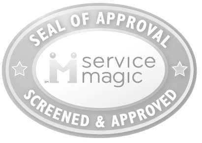 service_magic_seal_Gray